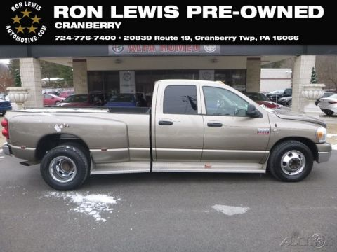 Used Vehicle Specials And Sales Ron Lewis Automotive Group
